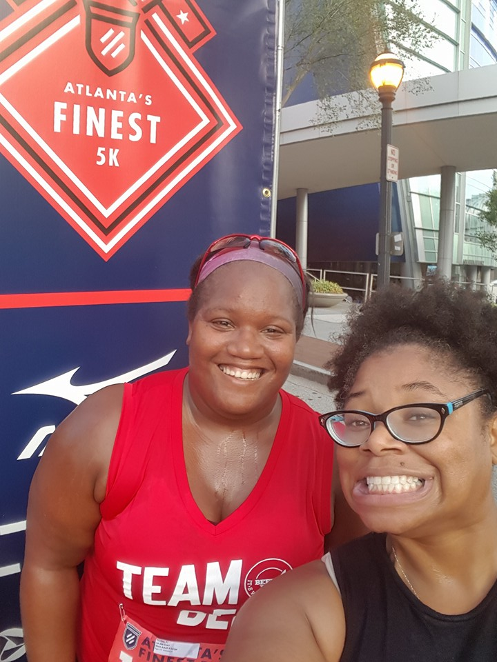 Atlantas_Finest_5k_AngieandTJ_2016