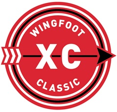 XC-Badge