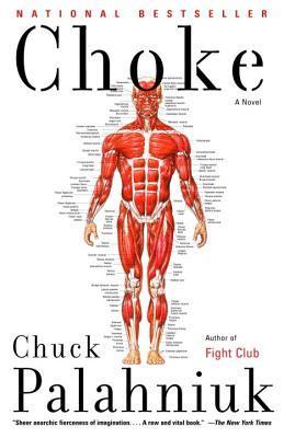 choke_book_cover
