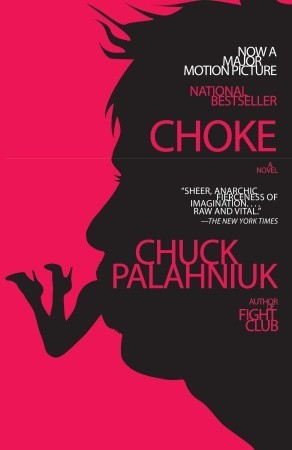 choke_book_cover2