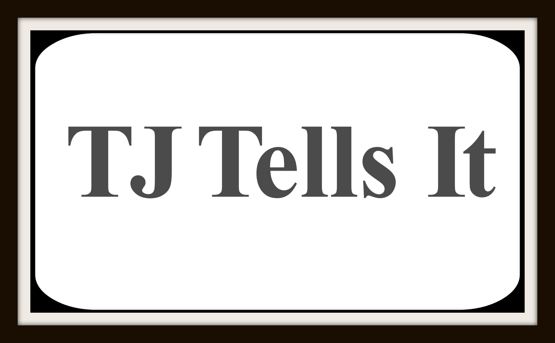 TJTellsIt Header 2017 no tag