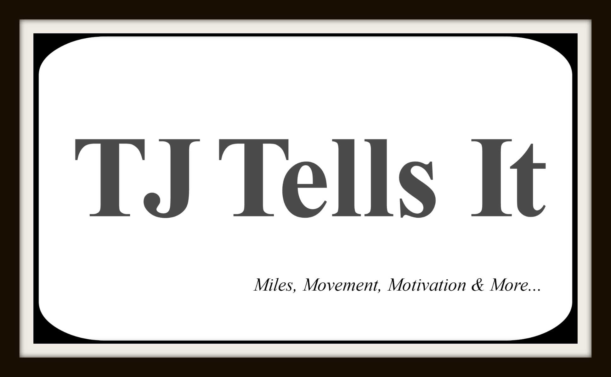 TJTellsIt2017 Header w tag