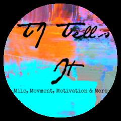cropped-TJTI-Logo-1.8.17-1.png