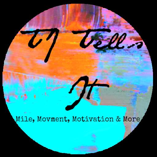 cropped-TJTI-Logo-1.8.17.png