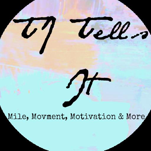 cropped-TJTI-Logo-2-1.8.17.png