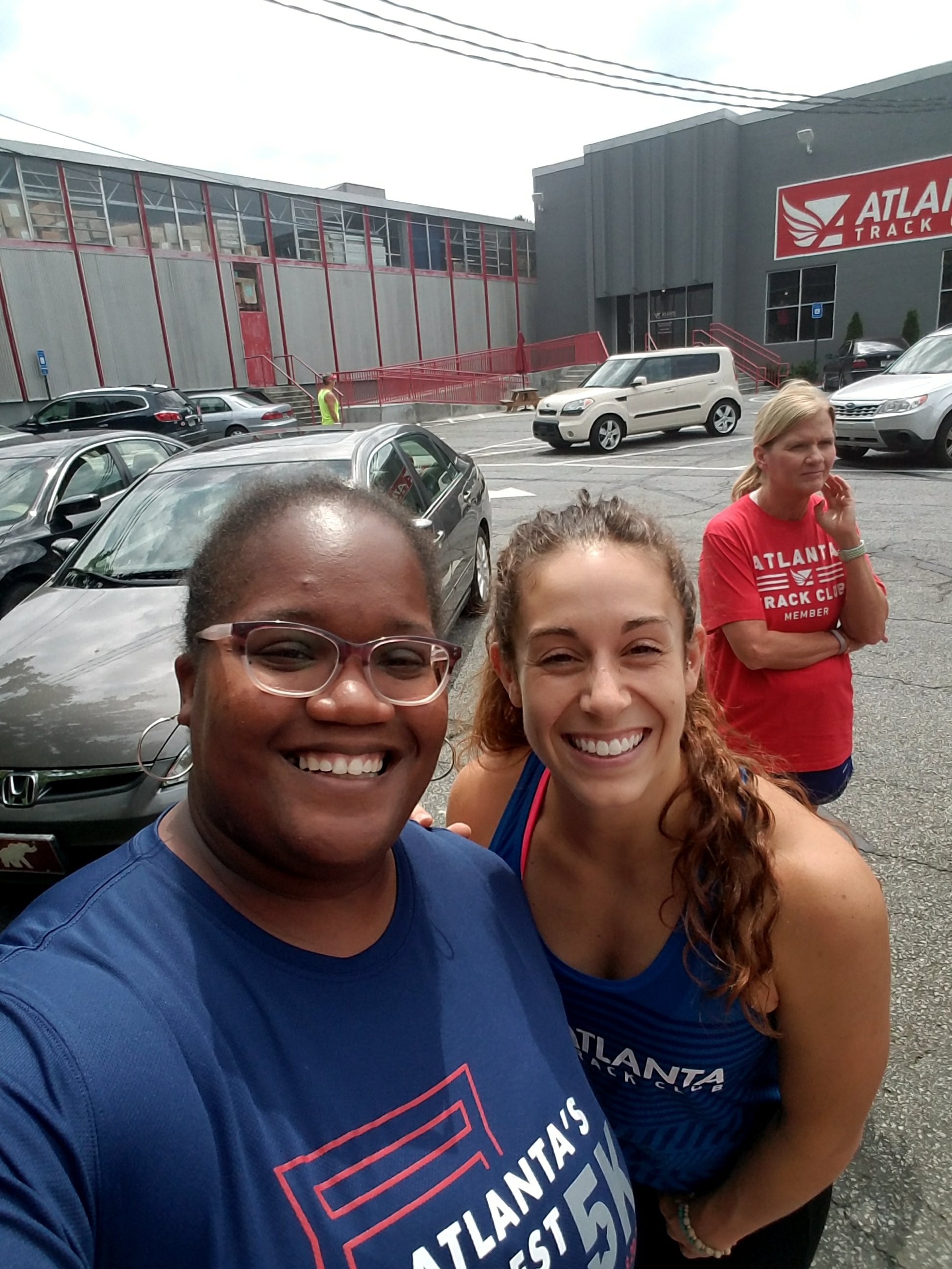 natalie and tj global running day 20171094504466.