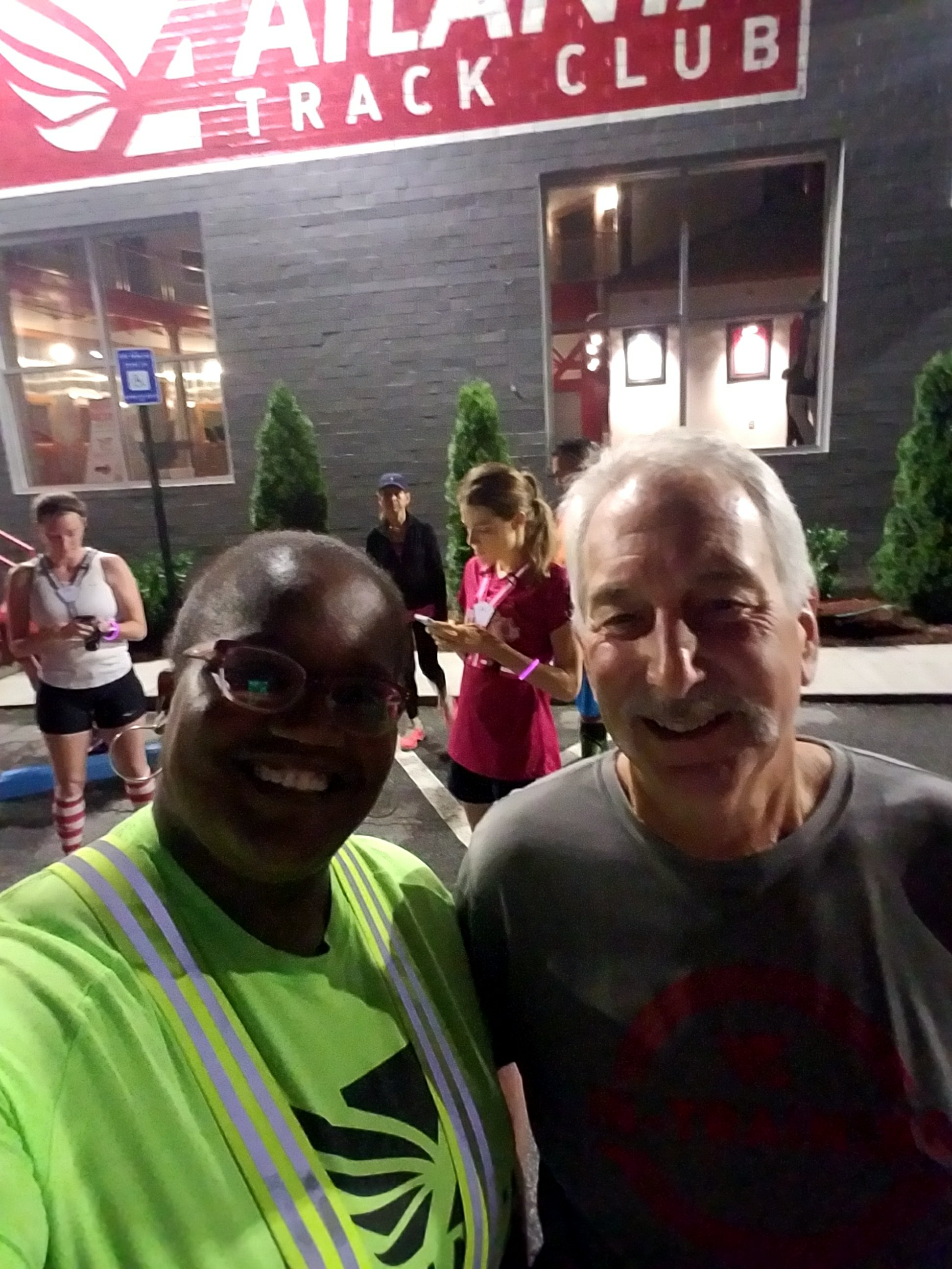 rick and tj midnight global running day 20171813888291.
