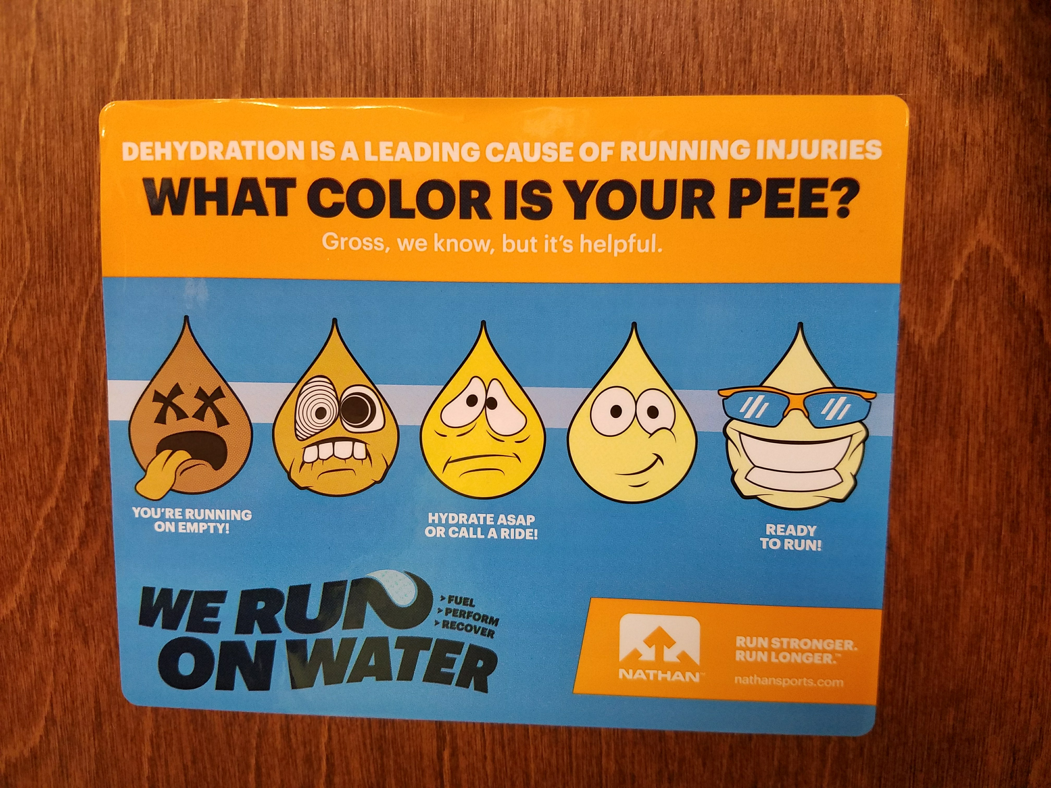 what color is your pee943727832.
